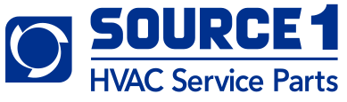 SOURCE 1 Logo